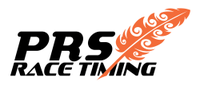 Standard race41448 logo.byrsvm