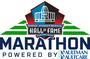 Display race41309 logo.bdlz3j