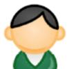 Standard avatar1