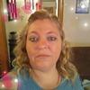 Standard profilepic