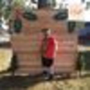 Large profilepic